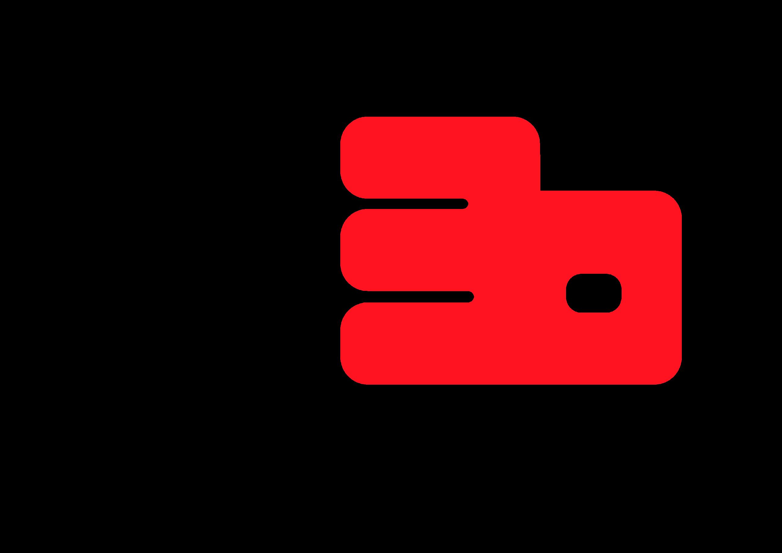 FabLab H3O, La communauté de l'innovation